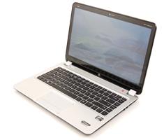 Best Ultrabooks Under $800 - HP Envy TouchSmart 4