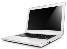 Best Ultrabooks Under $800 - Lenovo Ideapad U310