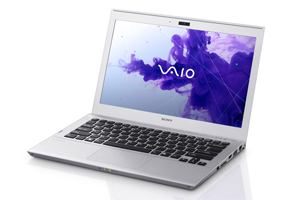 Best Ultrabooks Under $800 - Sony Vaio T13