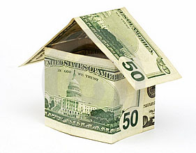 Prepaying Home Mortgage