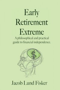 Early Retirement Extreme Review