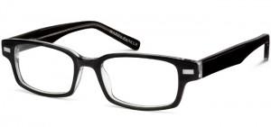 Warby Parker Designer Eyeglasses
