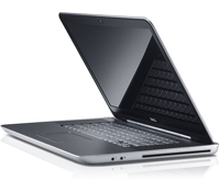 Dell XPS 15z Laptop