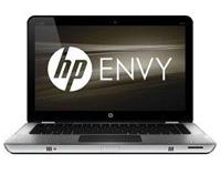 HP Envy 14 1210NR