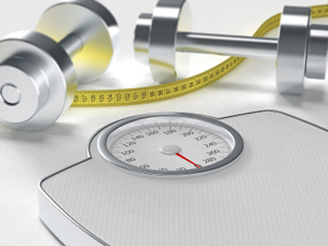 Weight Loss and Personal Finance