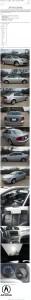 Best Craigslist Car Ad