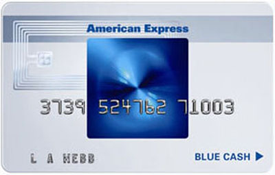 Find the Best Credit Card for Me