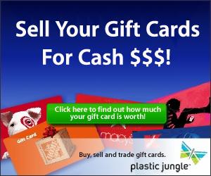 Plastic Jungle Ad