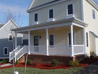 Housing Market 2013