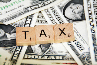 Taxes Overlooked Deductions